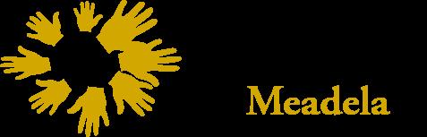 CSC Meadela