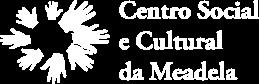 Logo rodapé CSC